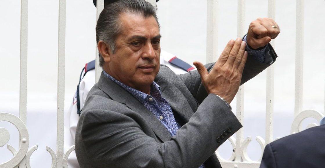 jaime-rodriguez-calderon-portero-penal