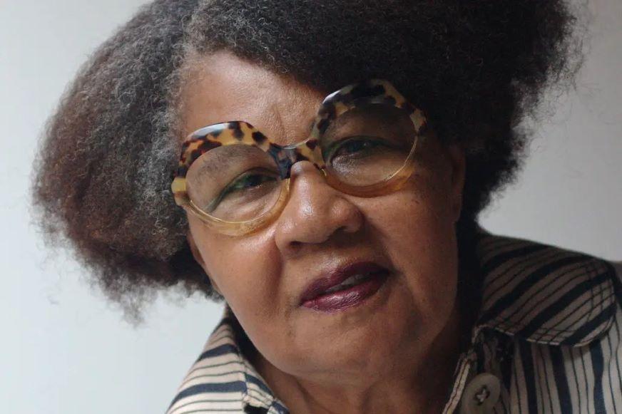 La increíble historia de Jamaica Kincaid: De sirvienta a candidata al Premio Nobel
