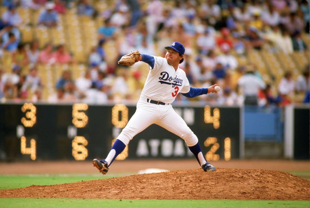Serie Mundial: Julio Urías abrirá el cuarto juego con los Dodgers y entrará a un grupo selecto de mexicanos