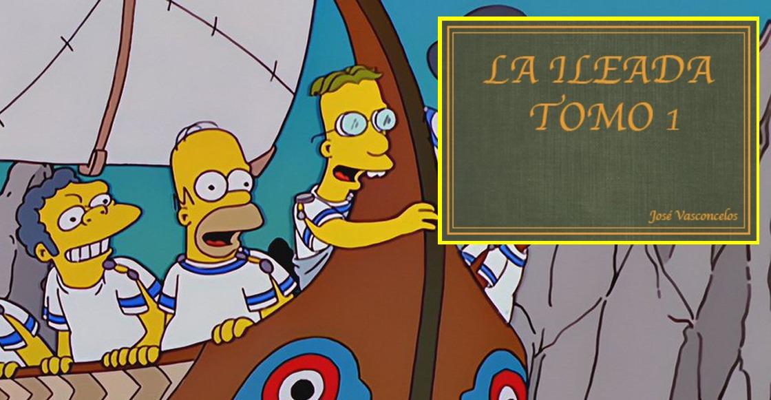 la-ileada-la-iliada-conaliteg-sep