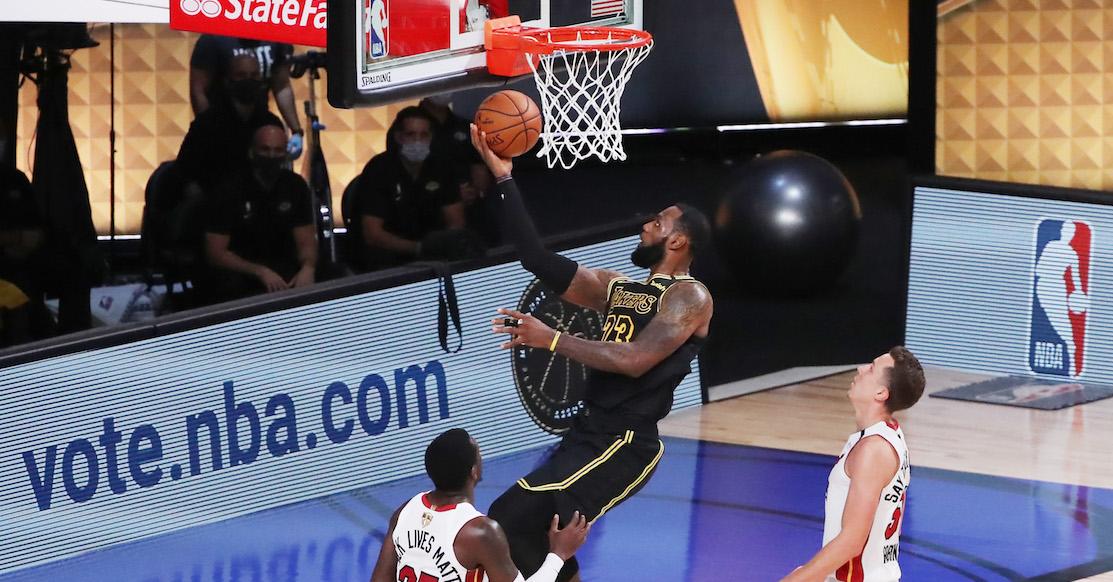 El uniforme 'Black Mamba' pierde el encanto con los Lakers