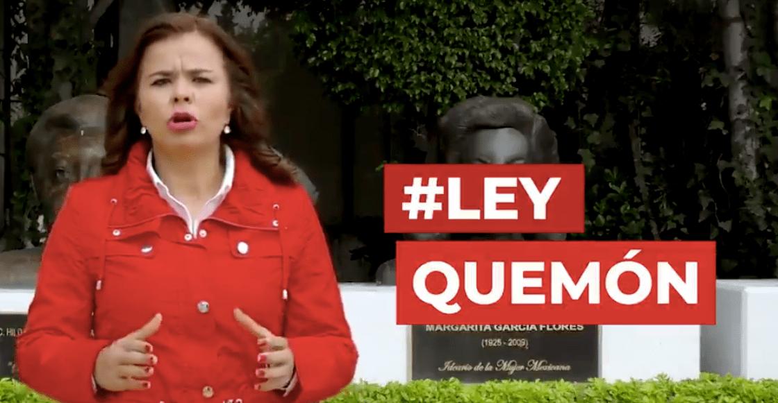 ley-quemon-leyquemon-02-pri
