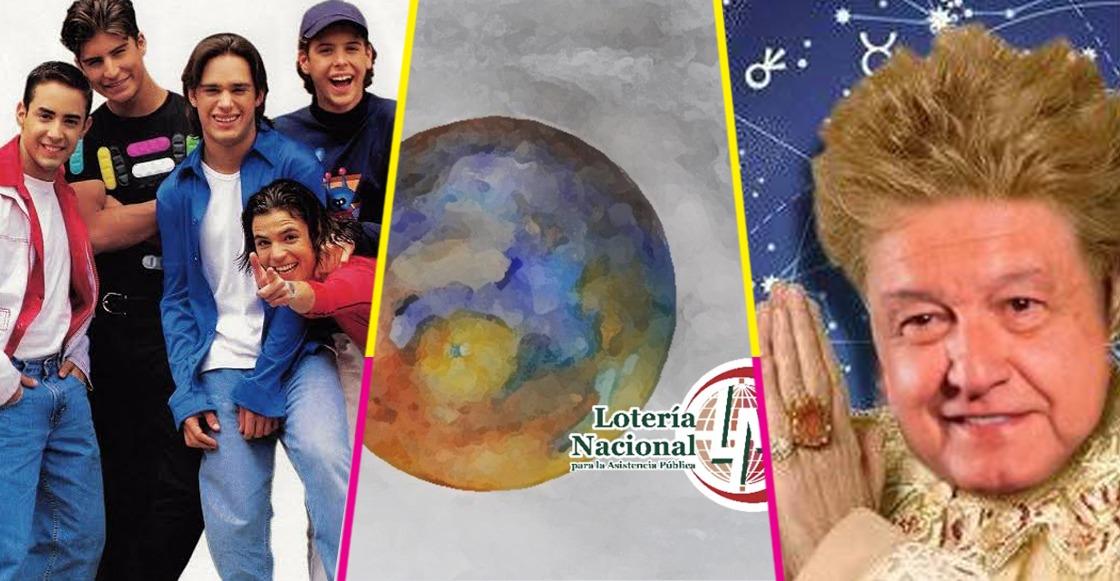 loteria-nacional-horoscopos-memes