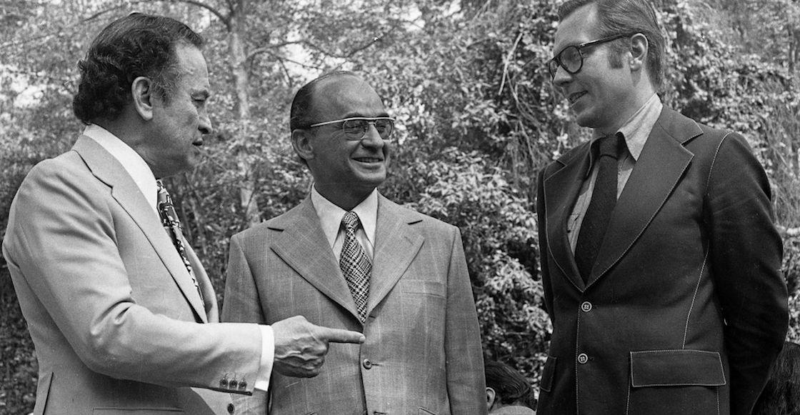 luis-echeverria-1968-juicio-politico