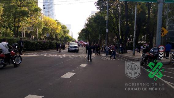 manifestantes-reforma-deudores-credits