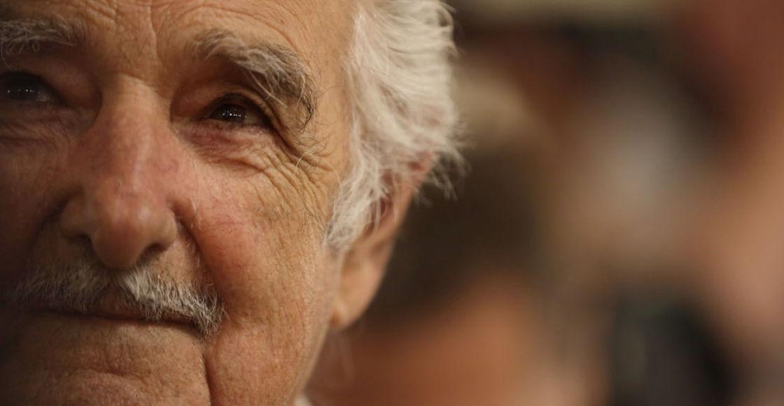 mujica-expresidente-uruguay