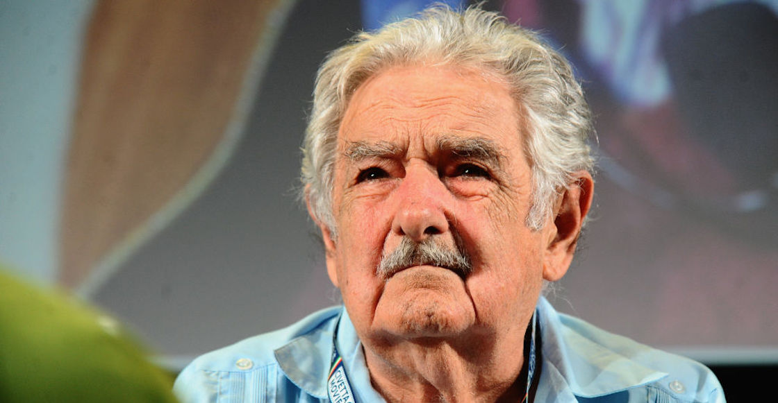 jose-mujica-operan-emergencia-espina-esofago