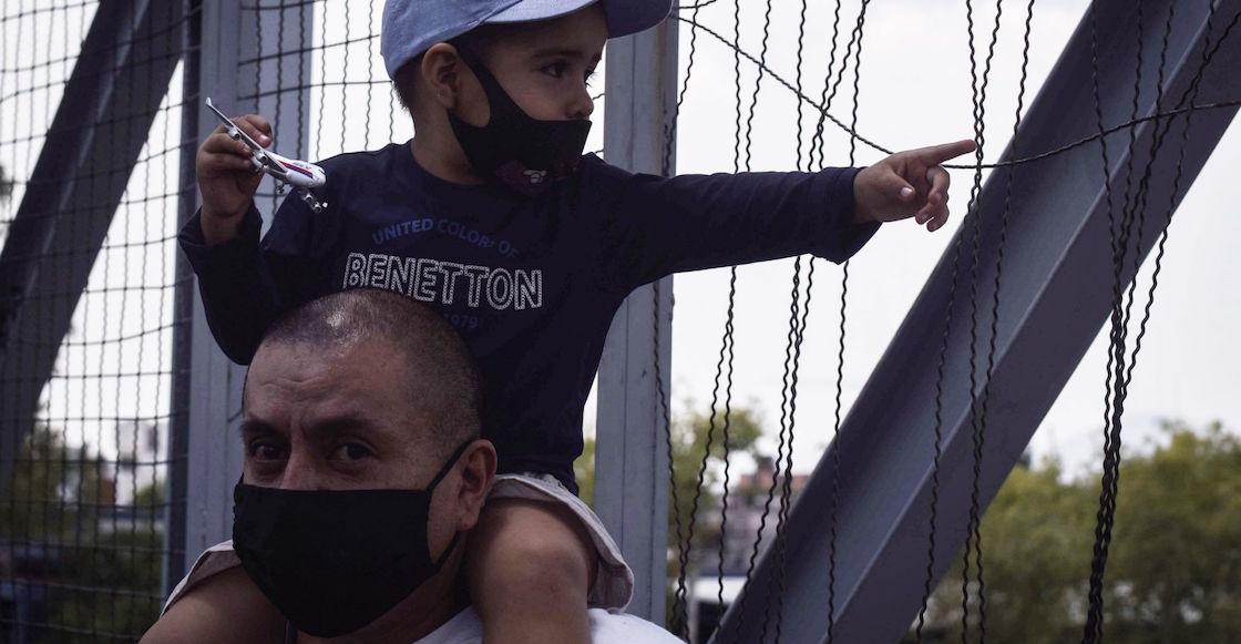 papas-padres-solteros-hombres-mexico-discriminacion-programas-cdmx-ley