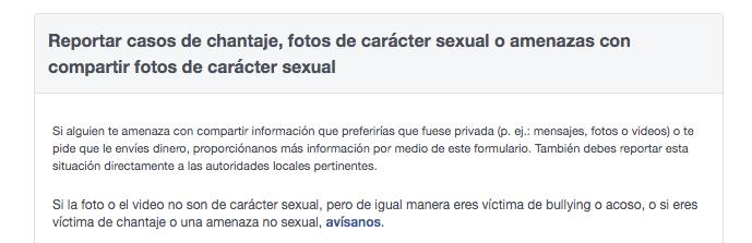 pasos-borrar-fotos-intimas-nudes-packs-denunciar-reportar-facebook-instagram-01