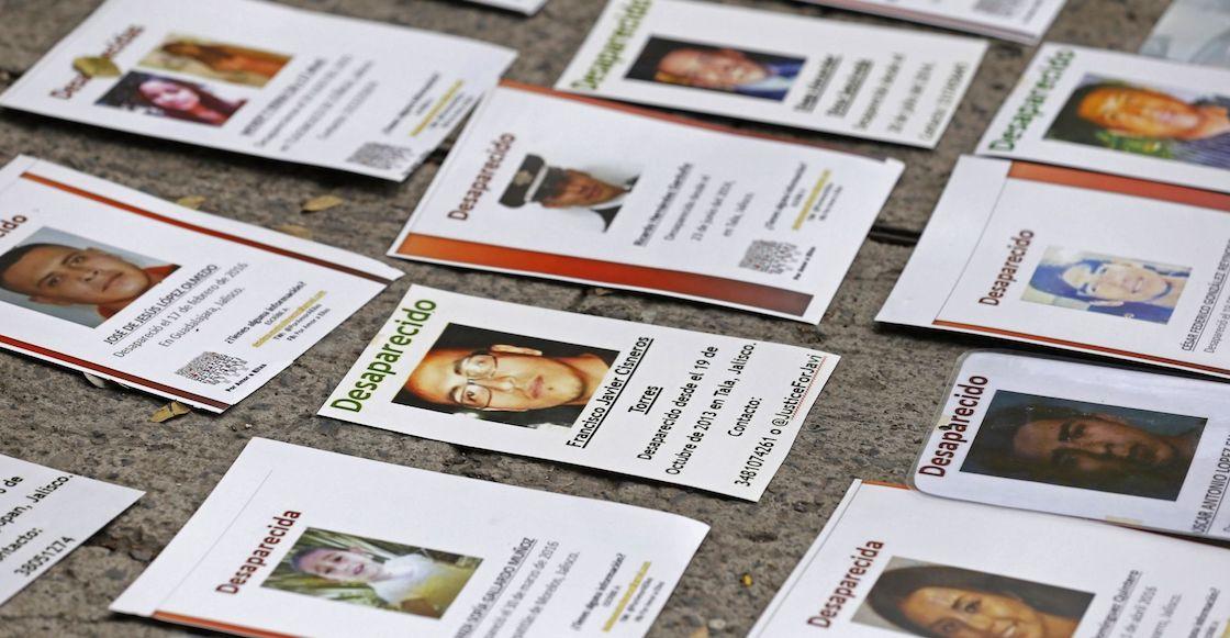 personas-desaparecidas-2006-2020