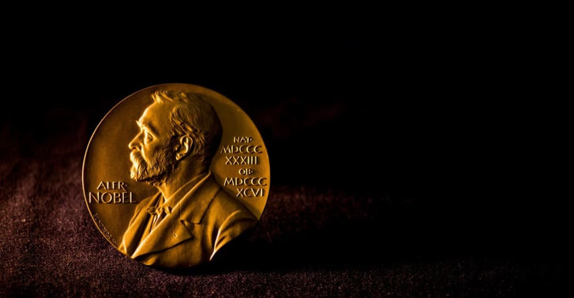 premio-nobel-lista-ganadores-2020-todos-medicina-fisica-quimica-literatura-paz