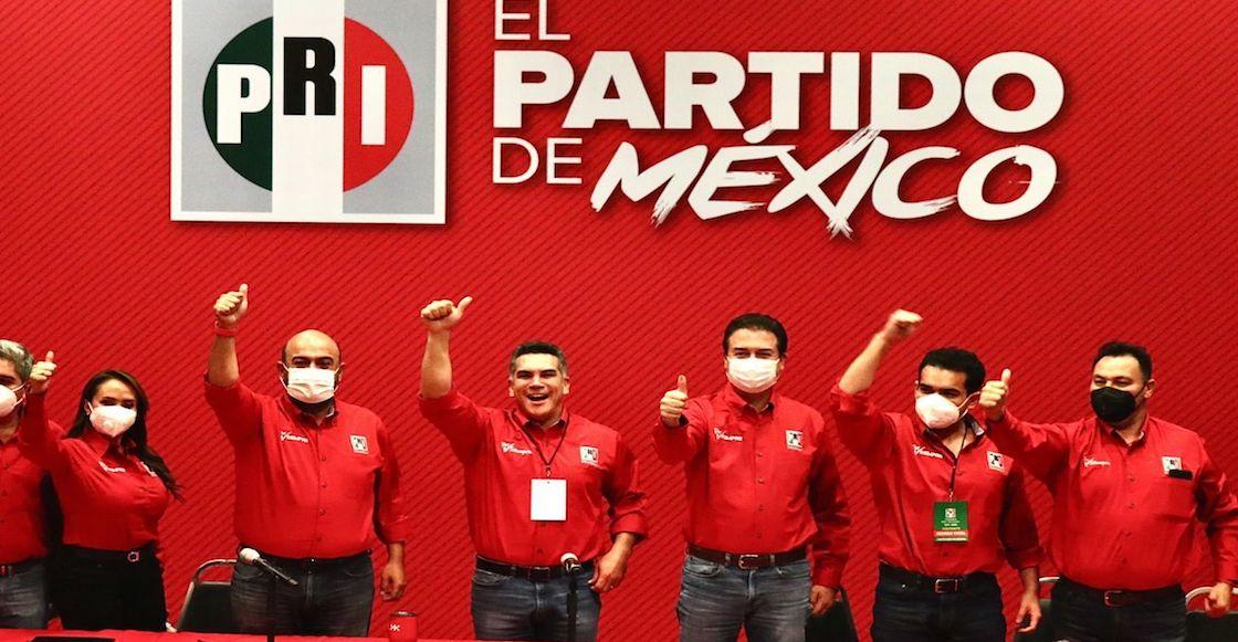 pri-elecciones-coahuila-hidalgo-2020.