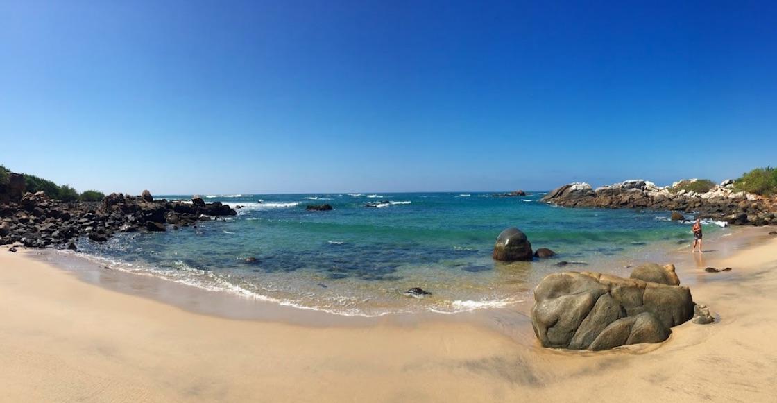puerto-escondido-playas-oaxaca-coronavirus