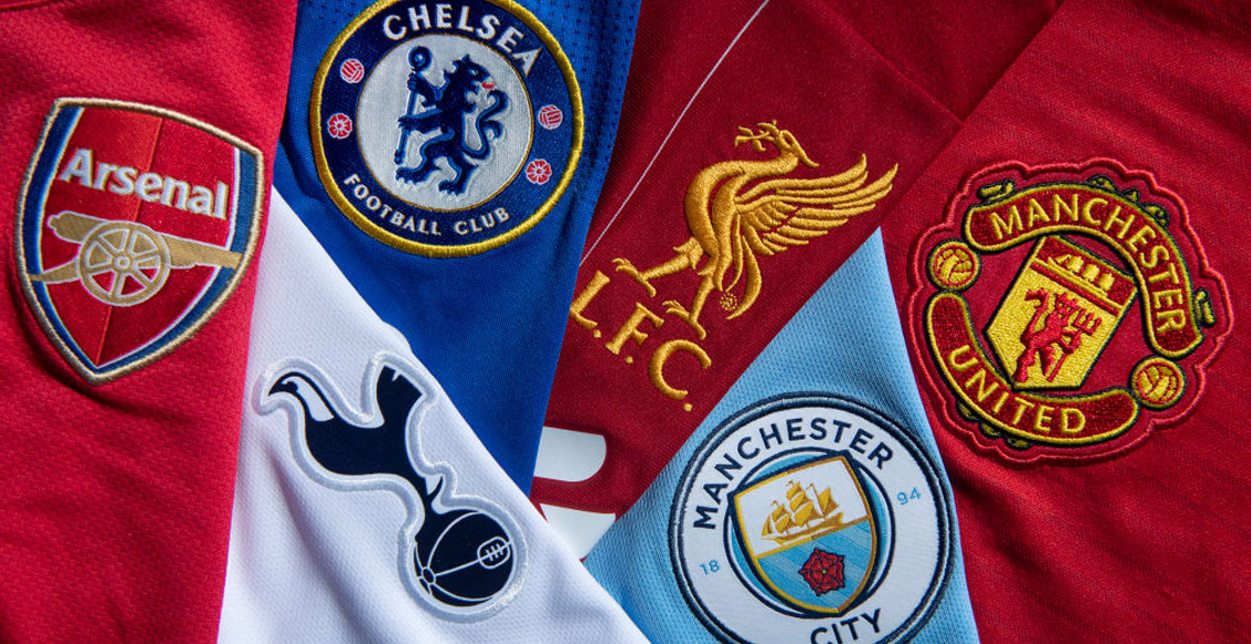 Conoce los detalles de la European Premier League: El nuevo torneo que podría 'eliminar' la Champions League