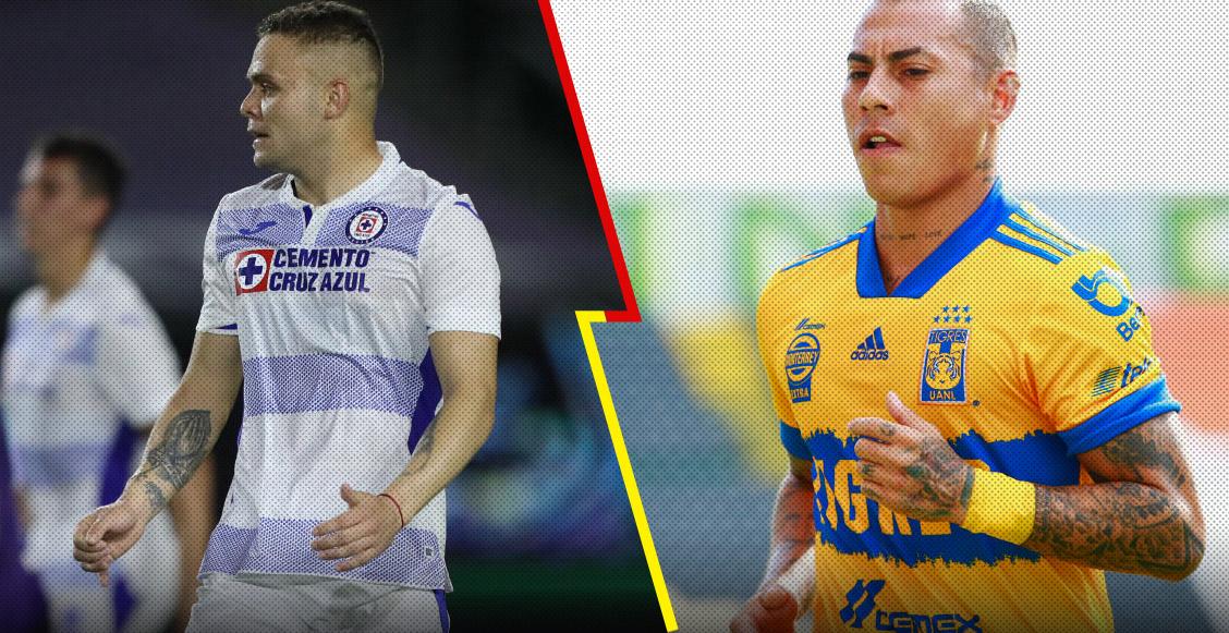 Hasta Ecuador, Colombia y más: La Liga MX prestará a 36 futbolistas para la Fecha FIFA