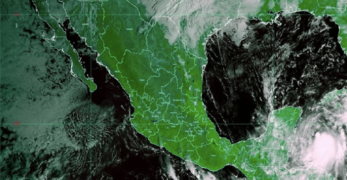 quintana-roo-zeta-tormenta-tropical-alerta-naranja