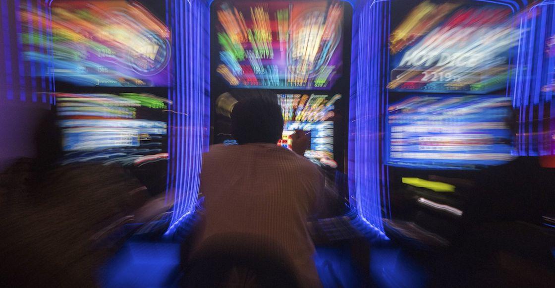 reapertura-casinos-boliche-cdmx-pandemia