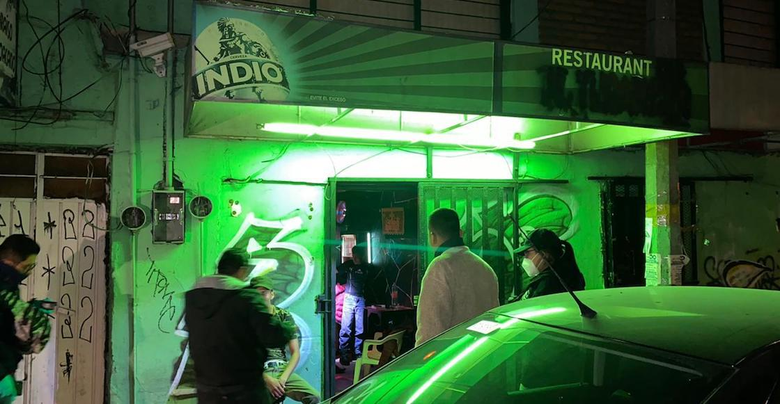 restaurante-prostitucion-nezahualcoyotl