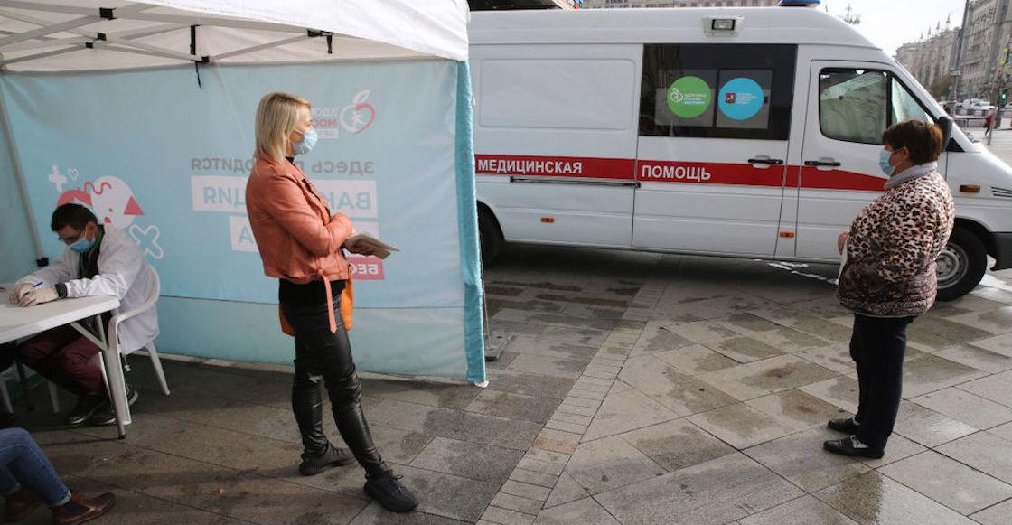 rusia-sputnik-vacuna-oms
