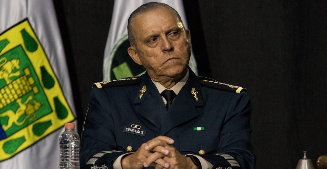 salvador-cienfuegos-zepeda-sedena-detencion