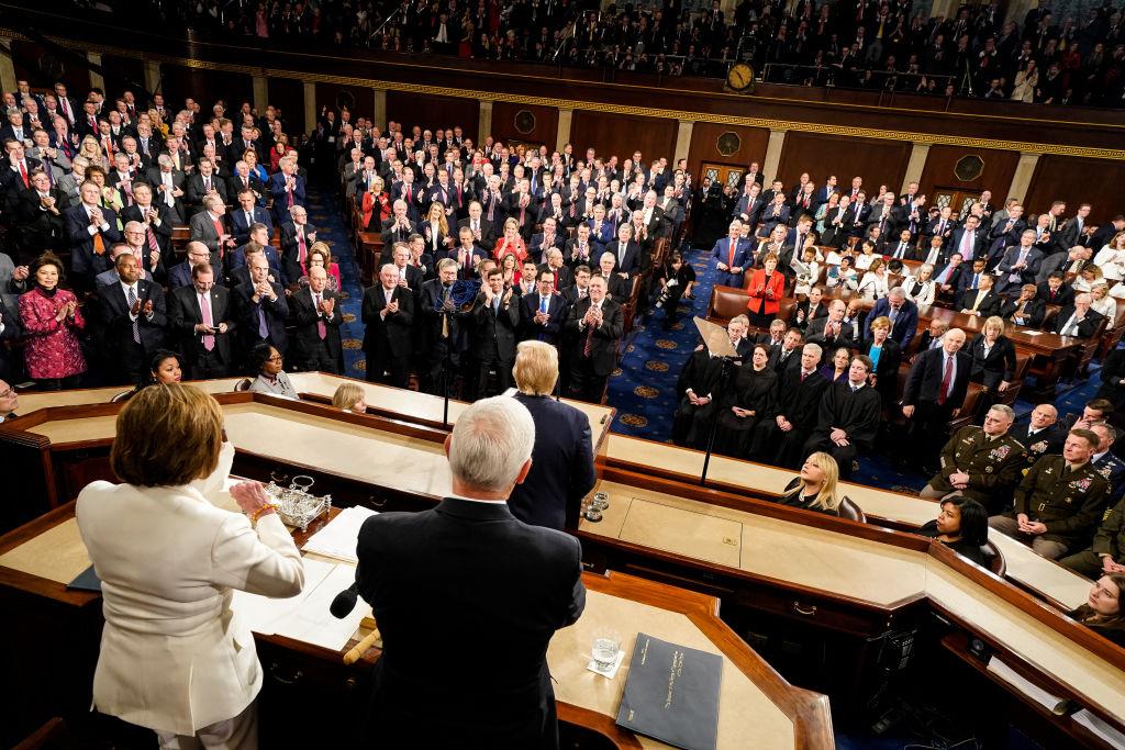 congreso-renovacion-elecciones-2020-estadosunidos