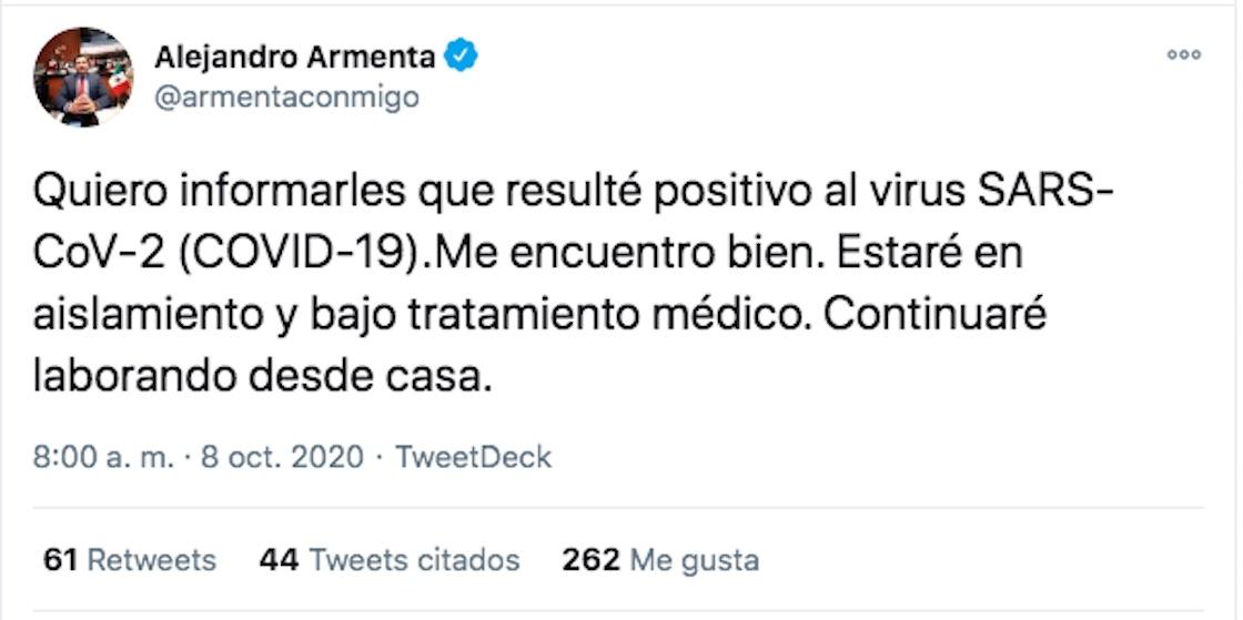 senador-alejandro-armenta-coronavirus