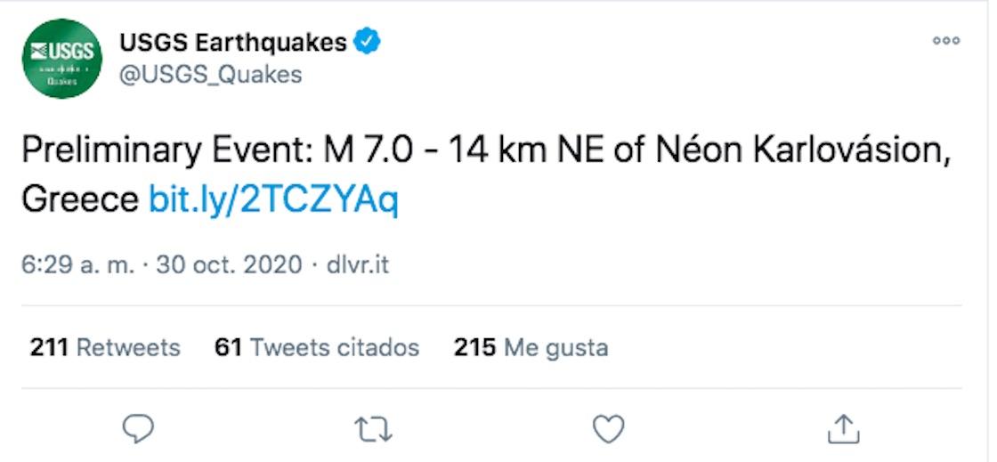 sismo-grecia-turquia-islas