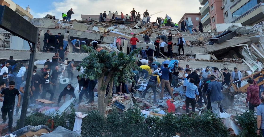 sismo-turquia-grecia-daños