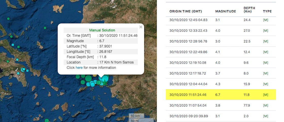 sismo-turquia-grecia-samos-isla