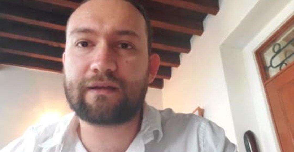 terapias-conversion-ecosig-prohibir-ilegal-mexico-mundo-ciudad-cdmx-04