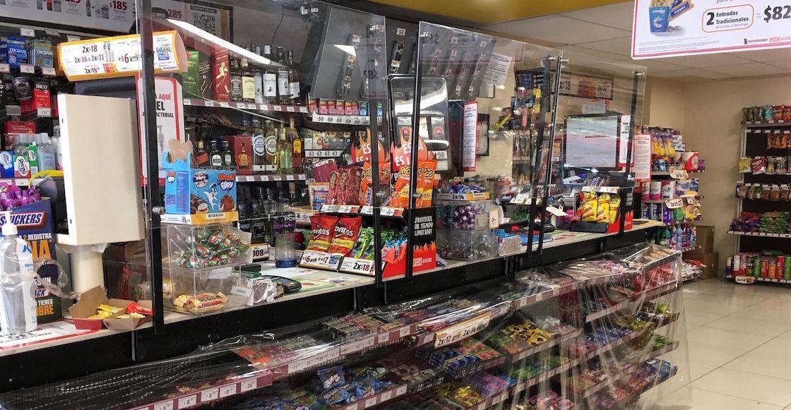 tiendas-cajeros-sueldo