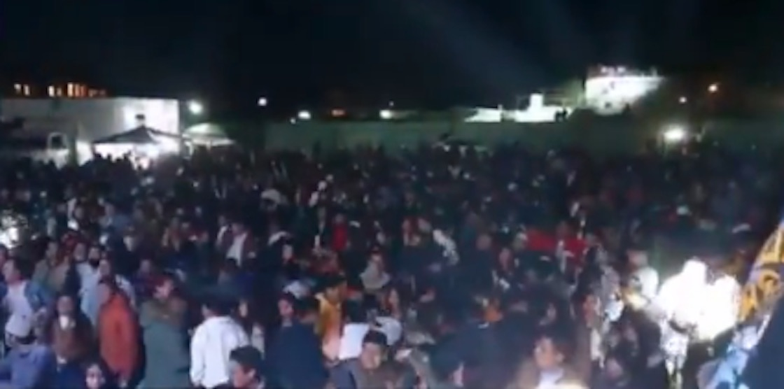 toluca-baile-masivo-covid-19