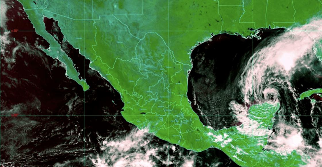 tormenta-tropical-delta-lluvias-gamma