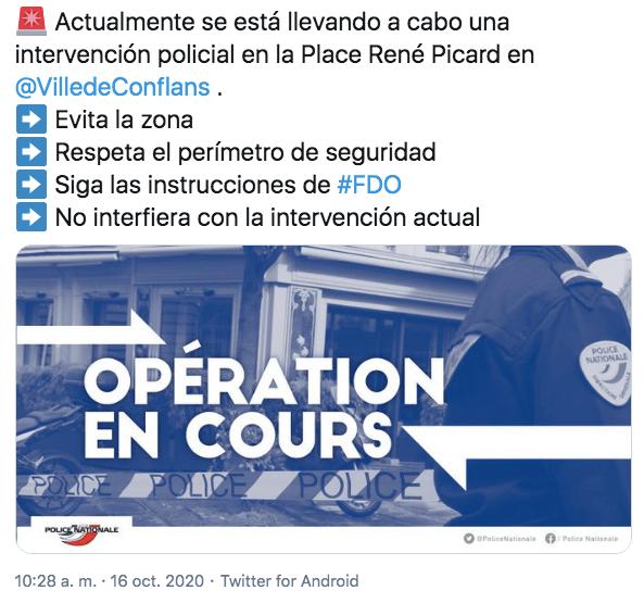 tuit-policia-francia-