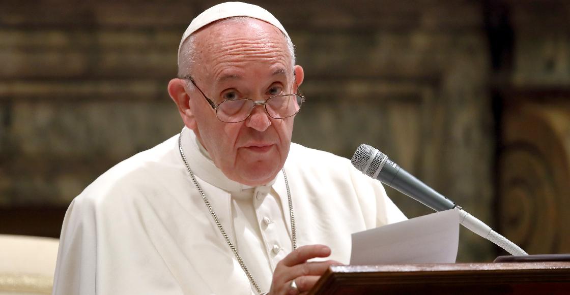 El Vaticano no prestará los códices prehispánicos solicitados por AMLO