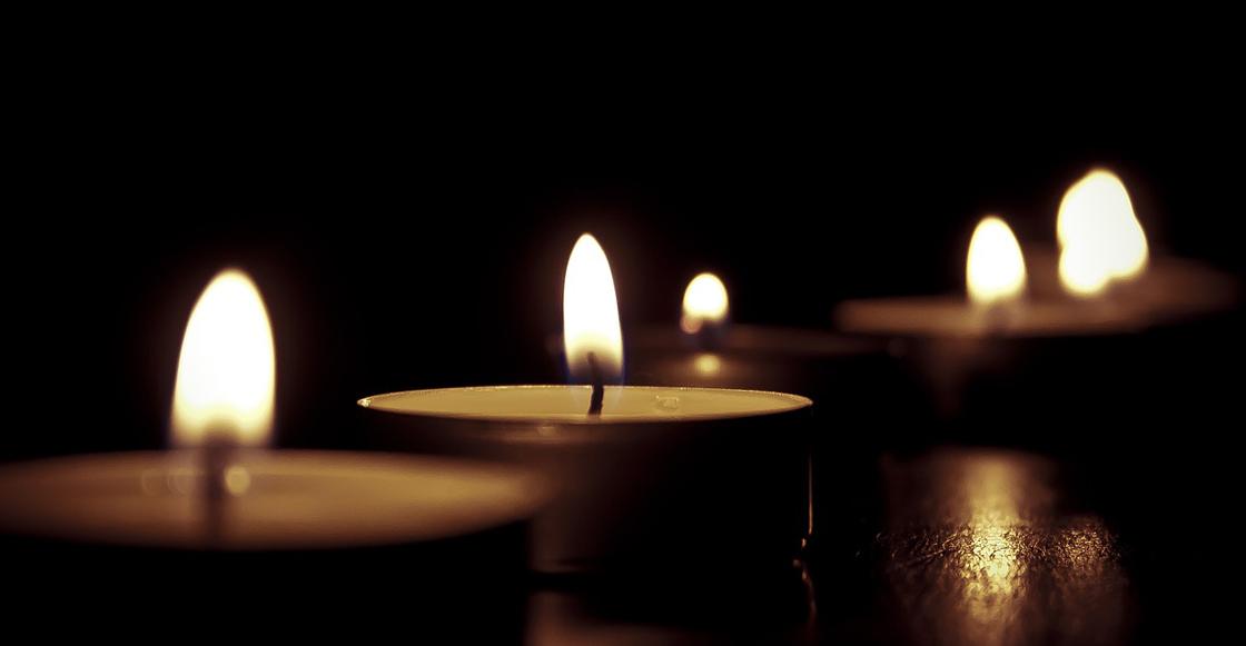 velas-ofrenda-dia-muertos
