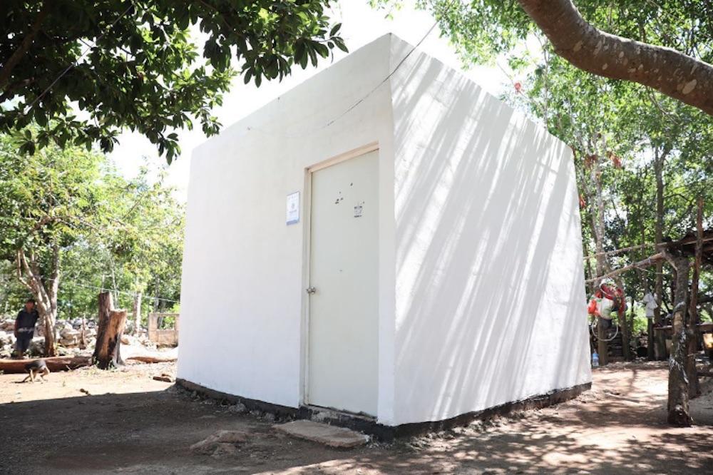 vivienda-digna-yucatan-entrega-cuartos