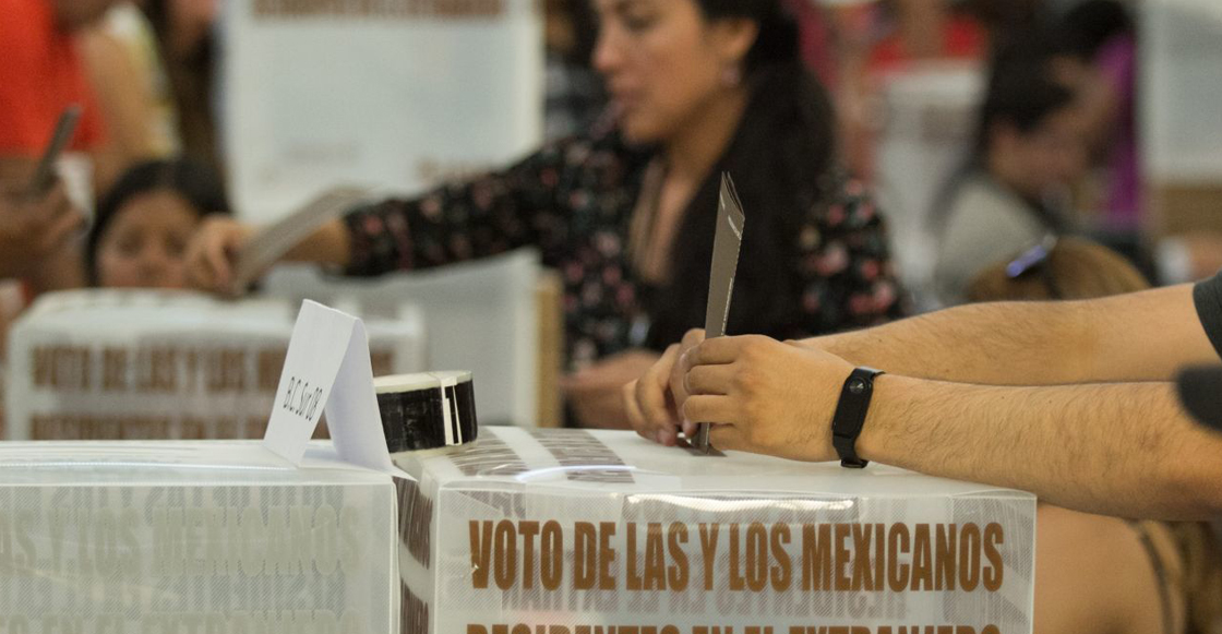 voto-electronico-mexico