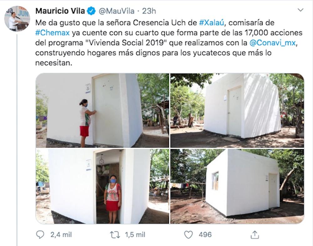 yucatan-vivienda-digna-cuartos