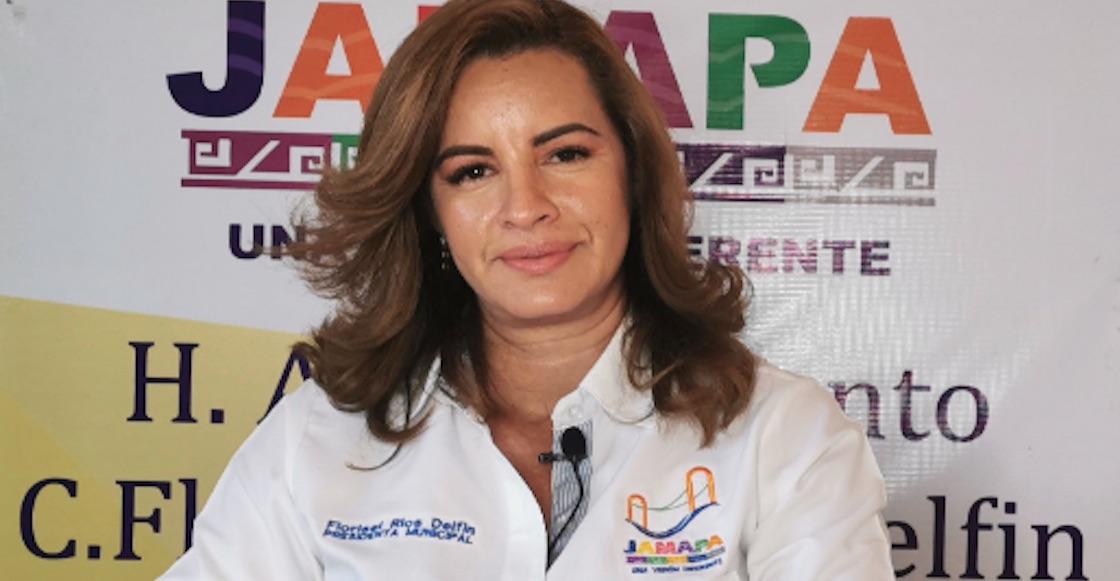 Alcaldesa-jamapa-florisel-rios-veracruz