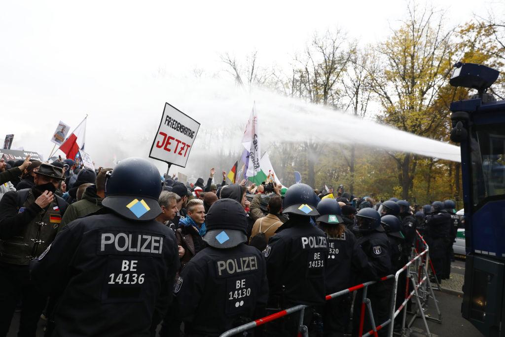 Alemania-protestas-contra-restricciones