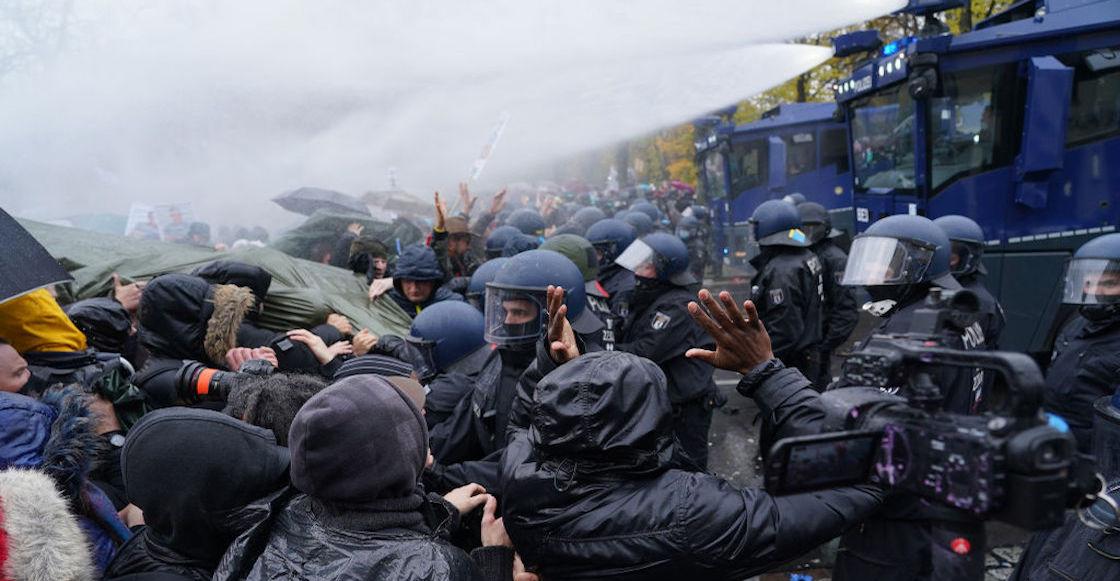 Alemania-protestas-ley-proteccion-contra-infecciones