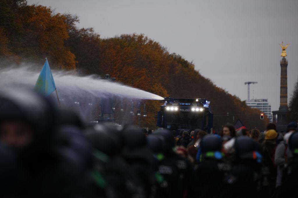 Alemania-protestas-restricciones-sanitarias-coronavirus