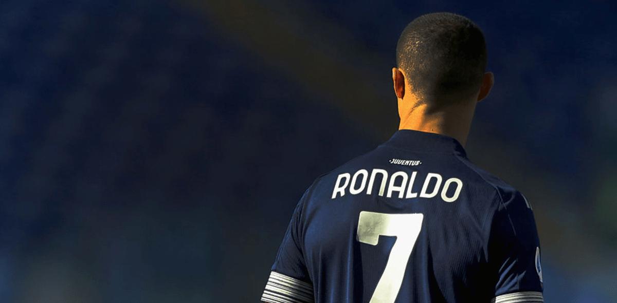 ¡Heroico! Portero del Ferencvarosi le sacó un gol cantado a Cristiano Ronaldo y un punto a la Juventus