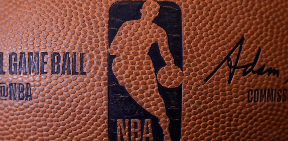 ¡Ya hay acuerdo! NBA anunció fecha y formato de la temporada 2020-2021
