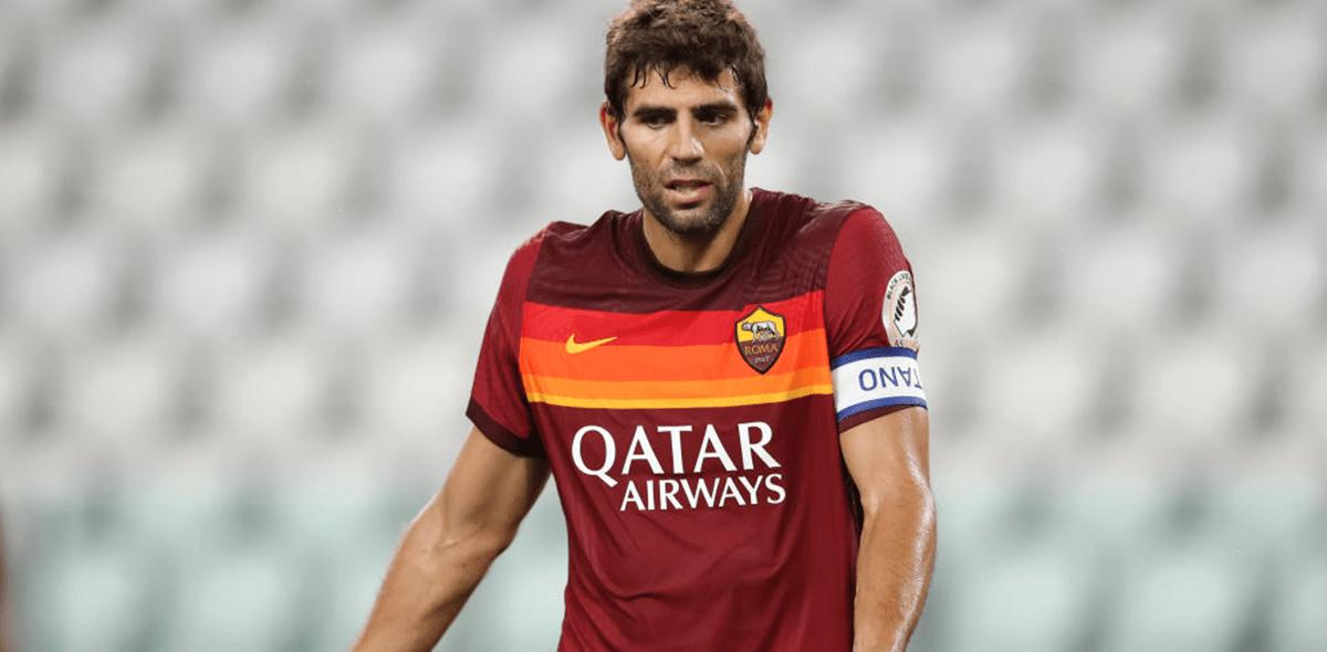 Matip, Mustafi y los defensas que podrían llegar al Barcelona