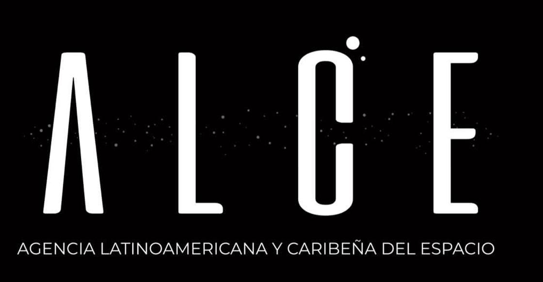 agencia-espacial-latinoamerica