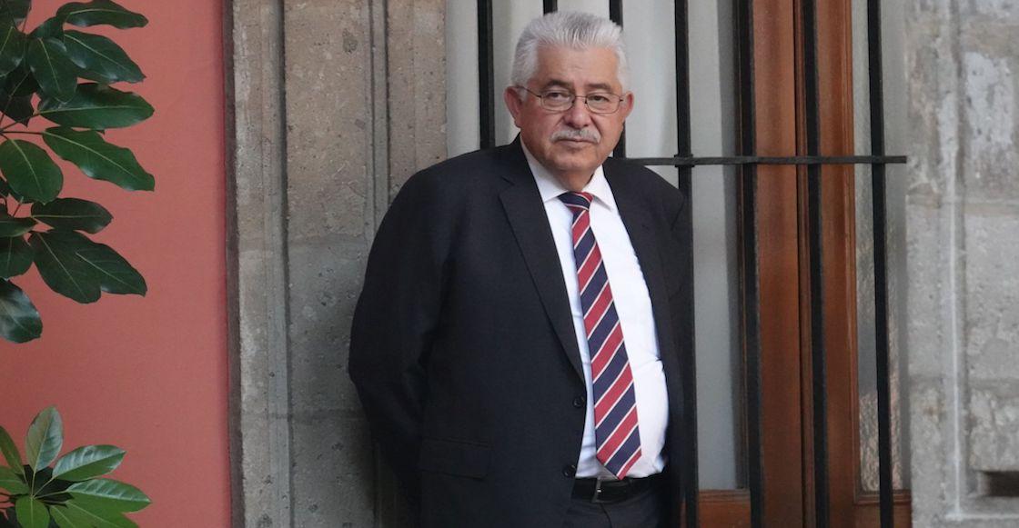 alejandro-esquer-verdugo-secretario-amlo