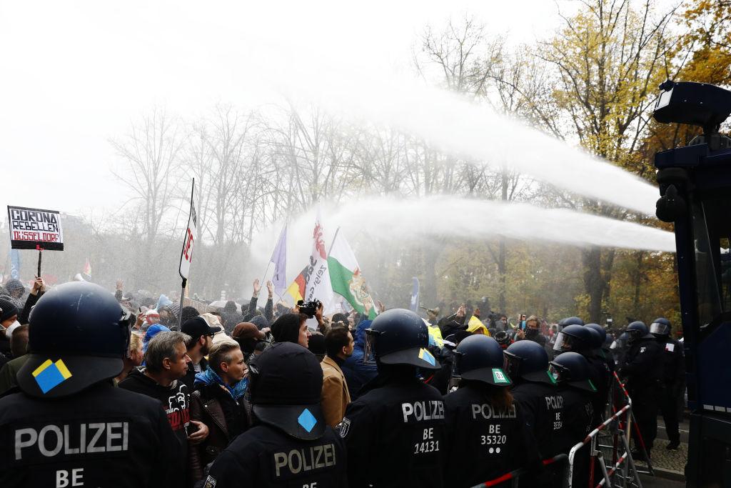 alemania-berlin-manifestacion-restricciones