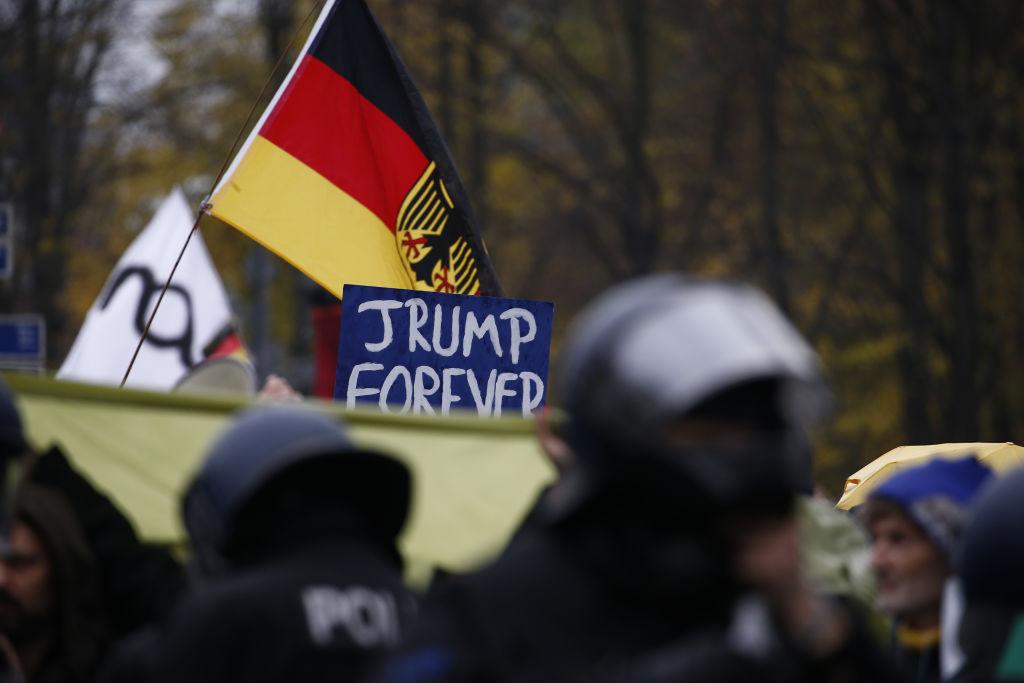 alemania-protestas-coronavirus-medidas-sanitarias